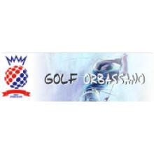 Golf Orbassano