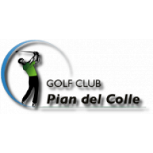 Golf Club Pian del Colle