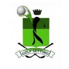 Settimo Golf Club
