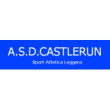 Castlerun