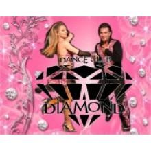 Diamonds Dance Club