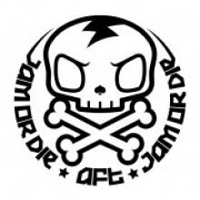 Associazione Freestyle Torino