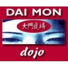 Dai Mon Dojo