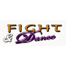 Fight & Dance