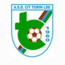 Cit Turin LDE