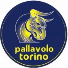 Pallavolo Torino