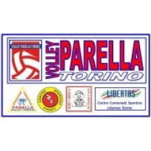Volley Parella Torino