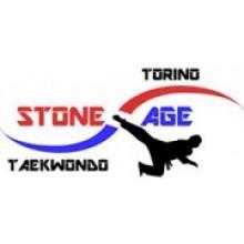 Taekwondo Stone Age Torino