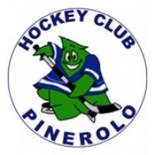 Hockey Club Pinerolo