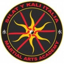 Silat y Kali