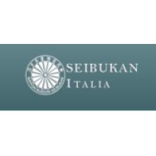 Seibukan Italia