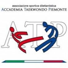 Accademia Taekwondo Piemonte
