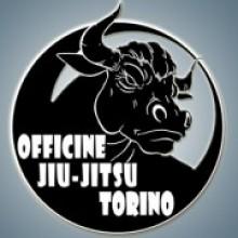 Officine Jiu Jitsu