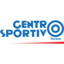 Centro Sportivo Torino