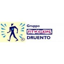 TorinoFitwalking Druento
