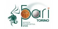 5 Pari Torino