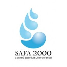 Safa 2000