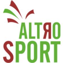 Altro Sport Onlus