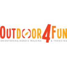 Outdoor4fun