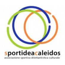 Sportidea Caleidos