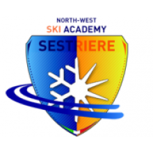 North-West Ski Academy