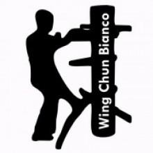 Wing Chun Bianco