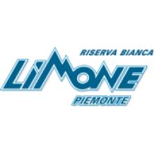Comprensorio Limone Piemonte