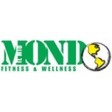 Il Mondo Fitness