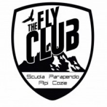The Fly Club