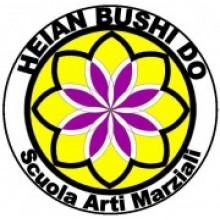 Heian Bushi Do