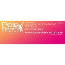 Pole Dance Torino