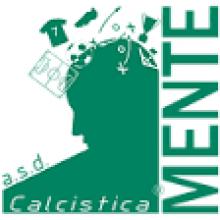 CalcisticaMENTE