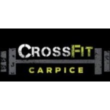 CrossFit Carpice