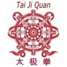 Taijiquan Samsara