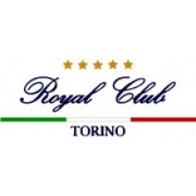 Royal Club Torino