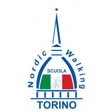 Nordic Walking Torino