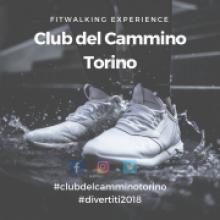 Club del Cammino