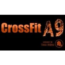 CrossFit A9
