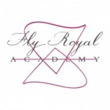 Fly Royal Academy
