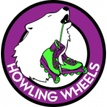 Howling Wheels