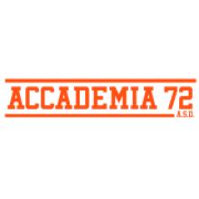 Accademia 72