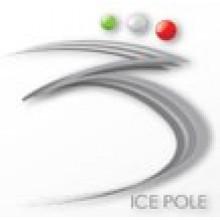 Pinerolo Sporting Club