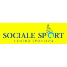 Centro Sportivo Sociale Sport