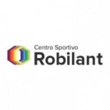 Centro Sportivo Robilant