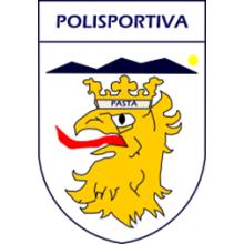 Polisportiva Pasta