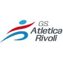Gruppo Sportivo Atletica Rivoli