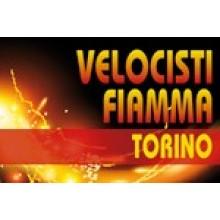 Velocisti Fiamma Torino