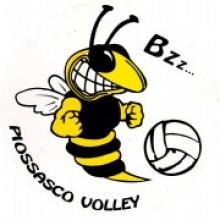 Bzz Piossasco Volley
