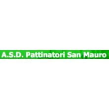 Pattinatori San Mauro