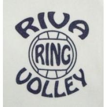 Riva Ring Chieri